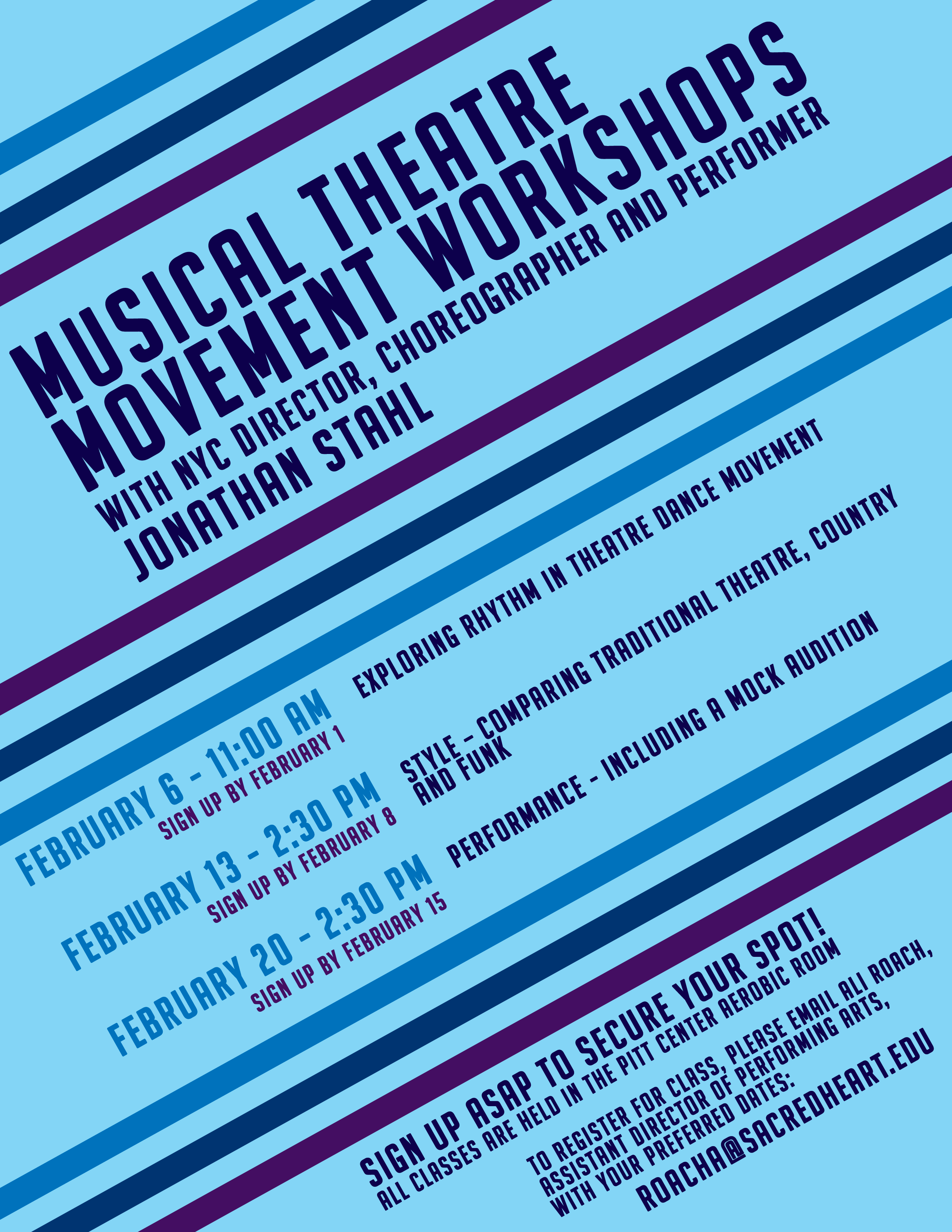 Musical-Theatre-Movement-Workshops[1]